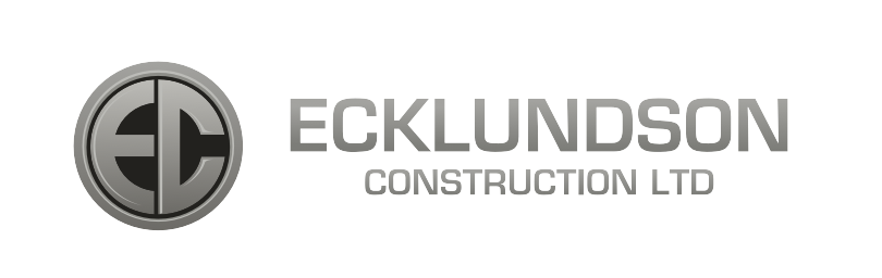 Ecklundson Construction